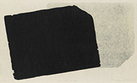 """作品画像:Surface is the Between - Between Vertical and Horizon - """"Between Stone and Stone"""""""