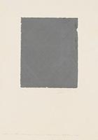 """作品画像:Surface is the Between - Between Vertical and Horizon - """"Field Horizon Silver"""""""