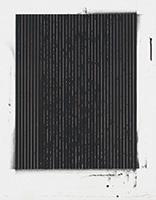 """作品画像:Surface is the Between - Between Vertical and Horizon - """"Field Horizon No.101"""""""