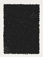 """作品画像:Surface is the Between - Between Vertical and Horizon - """"Field Horizon – Blacks"""""""