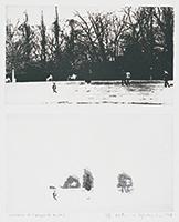London 16 (Regents Park)