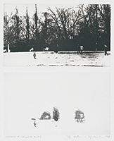 作品画像:London 16 (Regents Park)