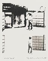 """作品画像:Work """"94‐B"""""""
