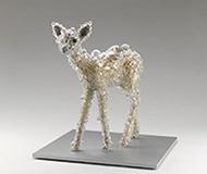 作品画像:PixCell-Bambi #10