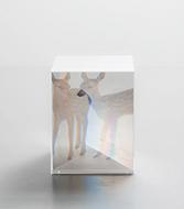 作品画像:PixCell-Bambi #3