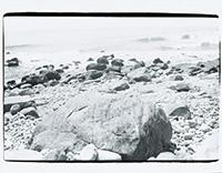 作品画像:岩
