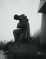 作品画像:彫像