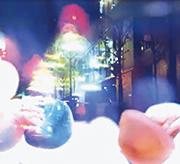 作品画像:TOKYO NOIR Ⅲ