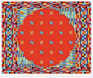 作品画像:A.S. – 32