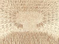 作品画像:植物的要素—ピカドン図 1