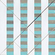 作品画像:Tangram-Painting (Building (昼))