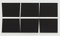 作品画像:White, Black, Colors