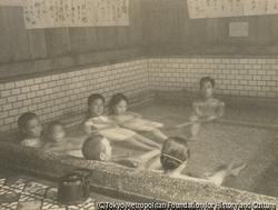 作品画像:栃尾又浴泉