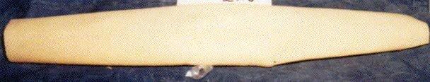 柄巻用鮫皮