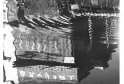 作品画像:(水辺の風景3)