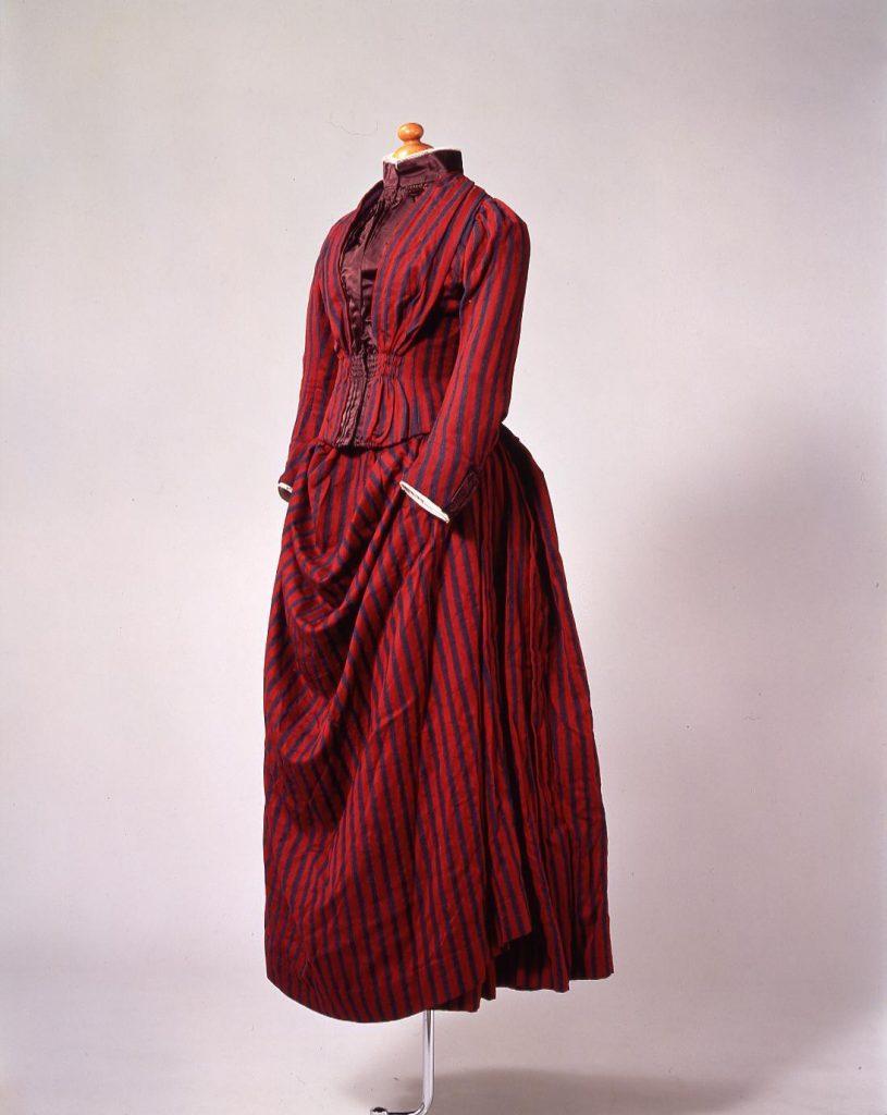作品画像:ドレス