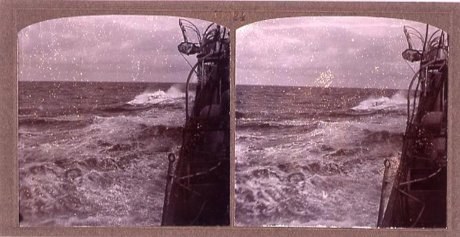 作品画像:太平洋(No.24-2)