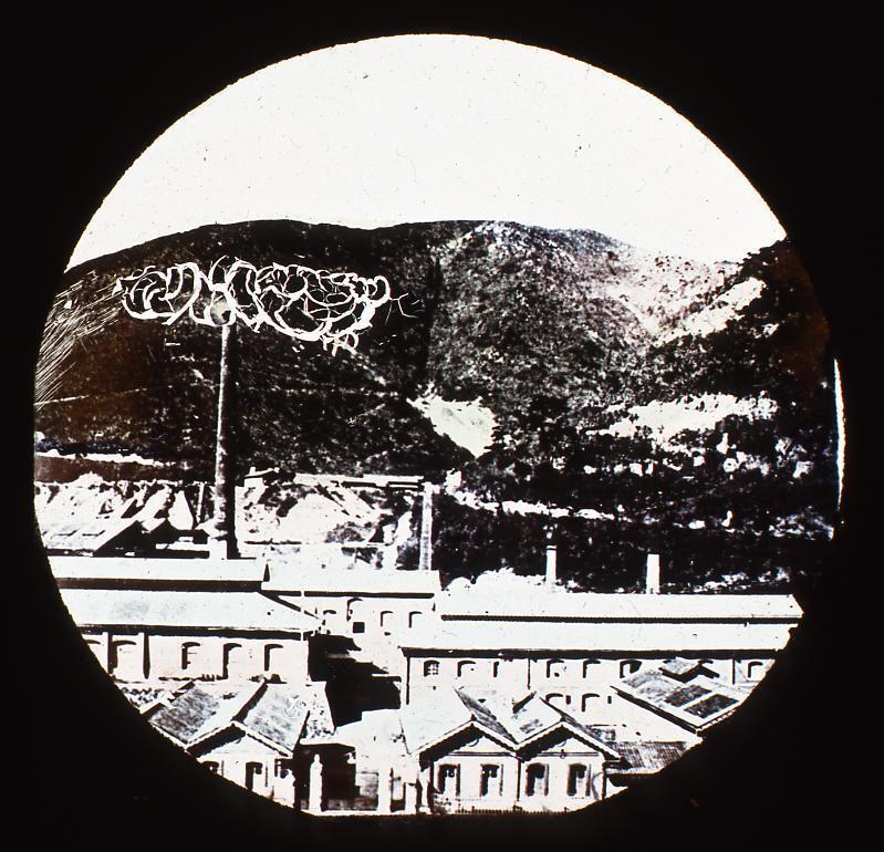名所 播州 ハリ野
