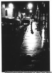作品画像:ニューヨーク