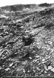 長崎被爆写真 A-13-27