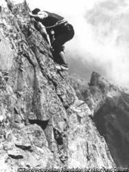 作品画像:1938年8月