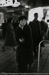 作品画像:福岡・東中洲