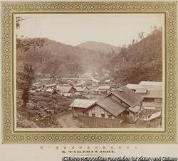 作品画像:幌内 炭鉱 No.2