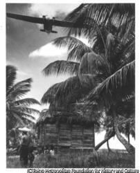 作品画像:サンファン、プエルトリコ