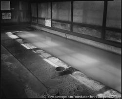 作品画像:松代 長野