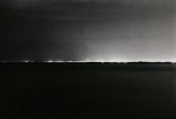 作品画像:鵠沼海岸