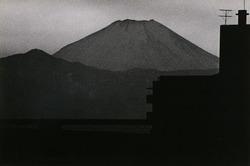 作品画像:東京富士