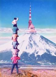 作品画像:日本一の日本一