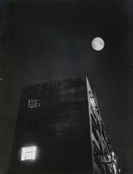 作品画像:夜しづか