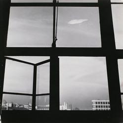 作品画像:窓