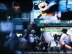 作品画像:Shibuya-Tokyo