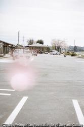 作品画像:南相馬市、福島