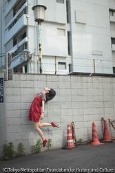 作品画像:05/08/2011