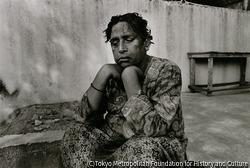 作品画像:1998年12月、抑鬱状態が訪れ、それ以来ずっと去っていかない