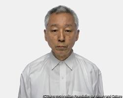 作品画像:Shimizu Makoto Jul. 25, 2007