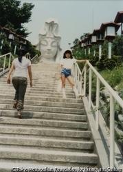 作品画像:1981 and 2006, Ofuna, Japan