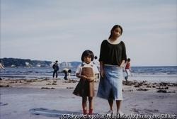 作品画像:1976 and 2005, Kamakura, Japan