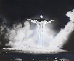 作品画像:復活