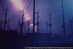 作品画像:《14/9/82》